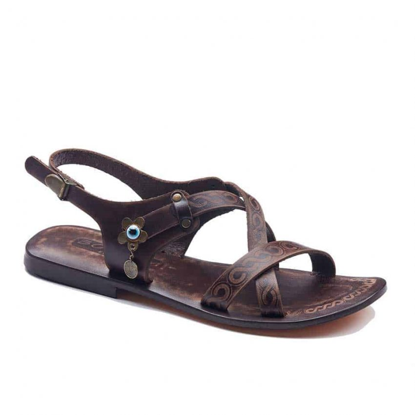 handmade leather womens sandals 720 1 850x850 - Home