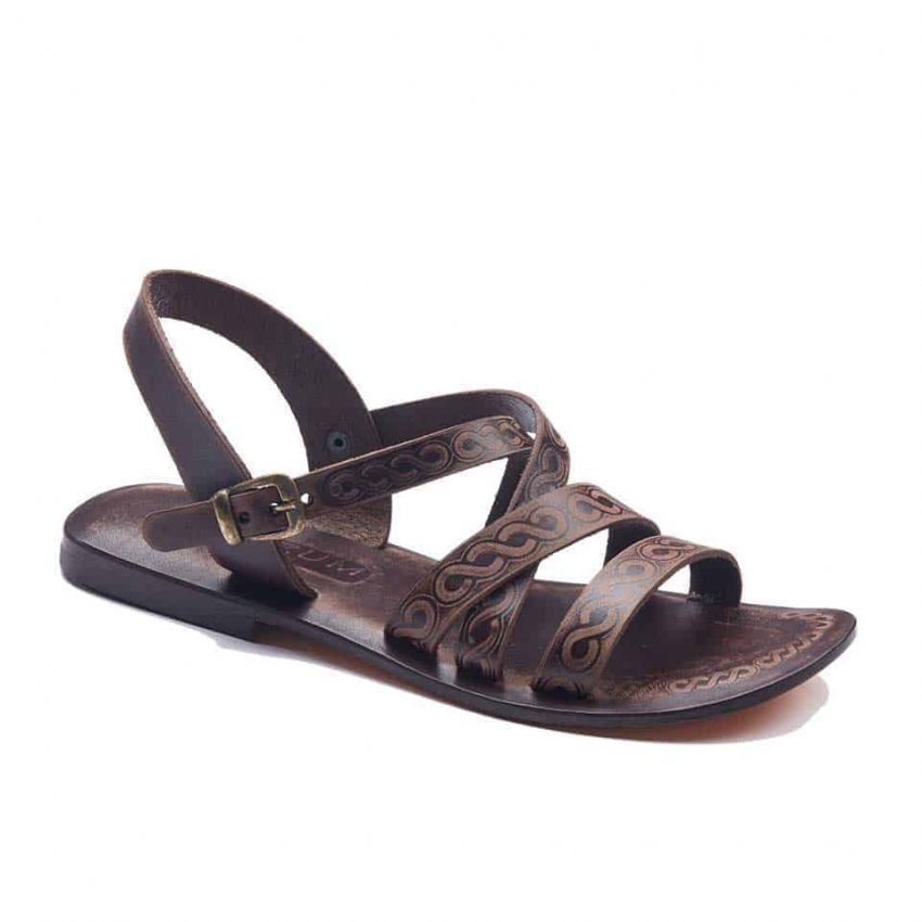 handmade leather womens sandals 721 1 850x850 - Home