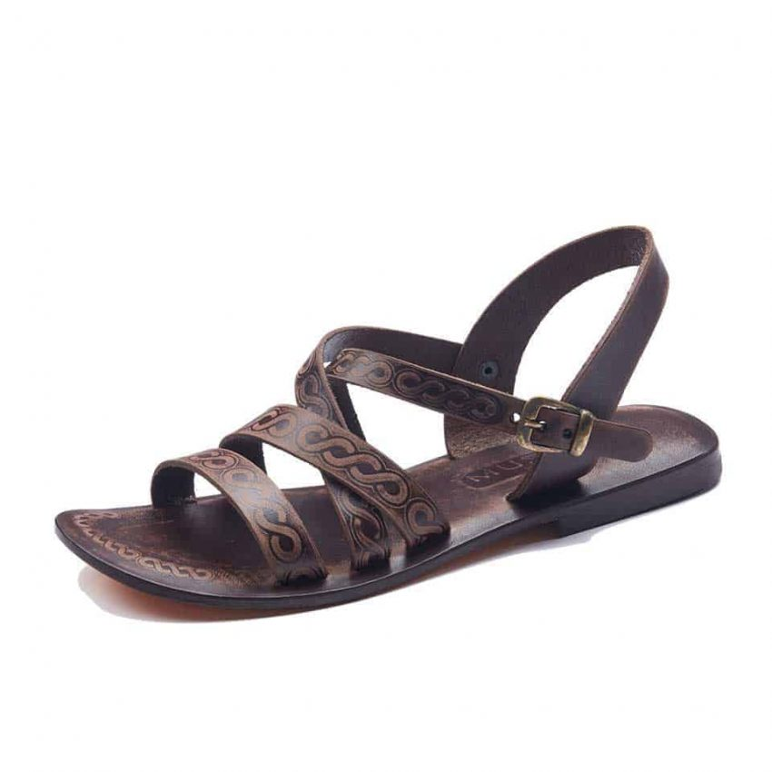 handmade leather womens sandals 721 2 850x850 - Home