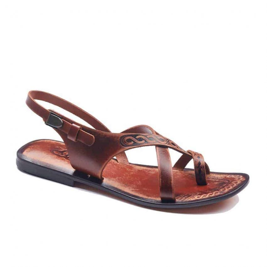 handmade leather womens tan sandals 165 1 850x850 - Home