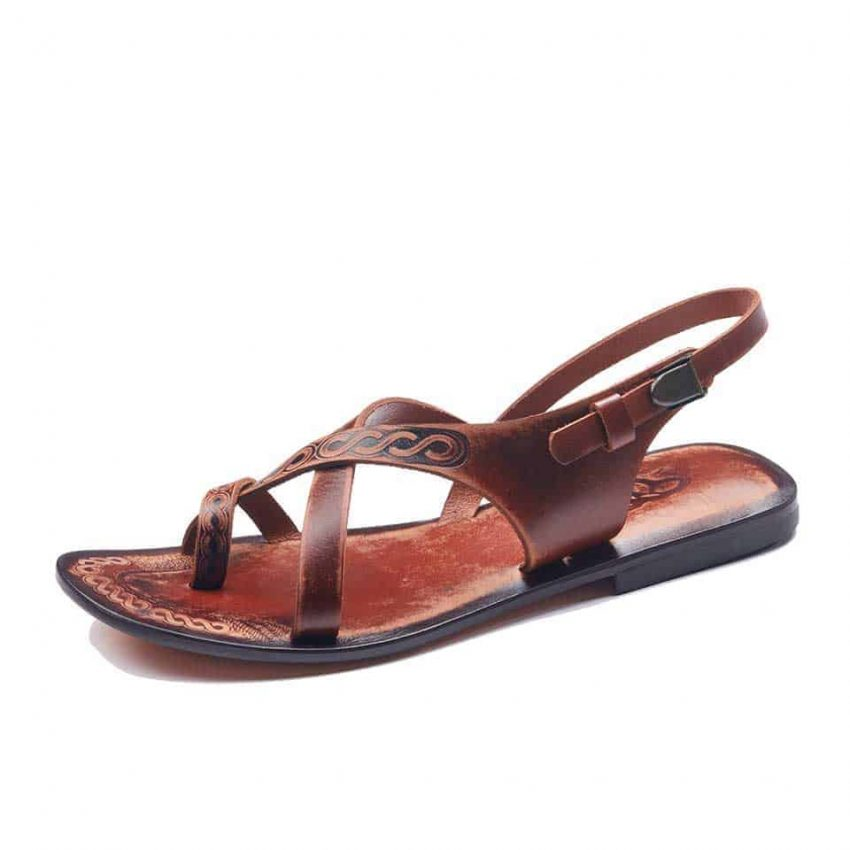 handmade leather womens tan sandals 165 2 850x850 - Home
