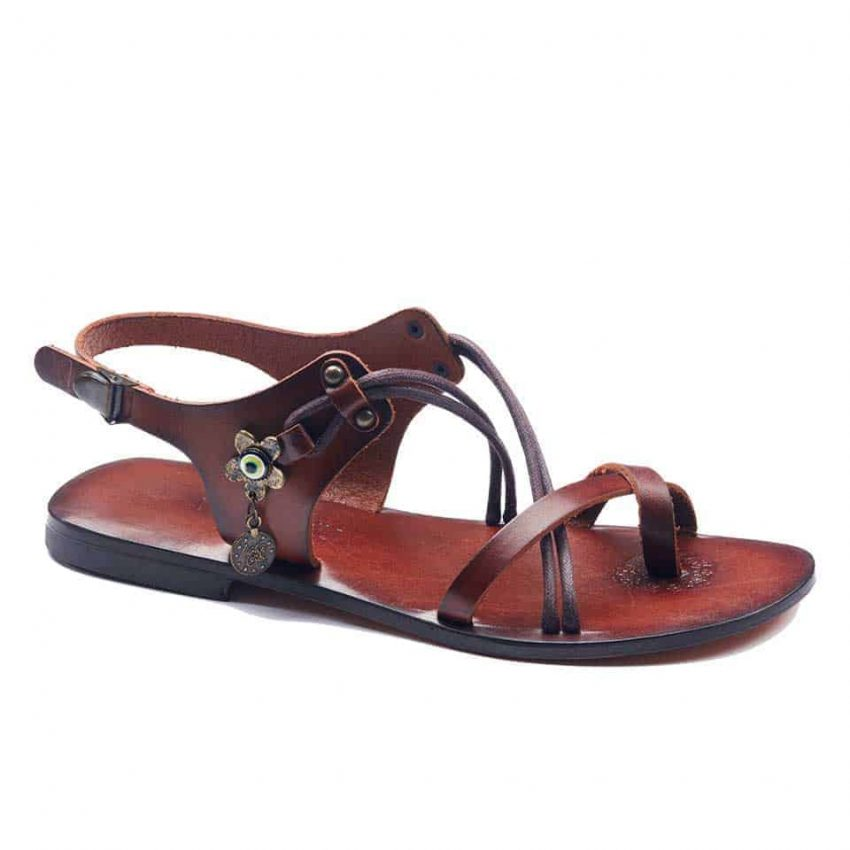 handmade leather womens tan sandals 1916 1 850x850 - Home