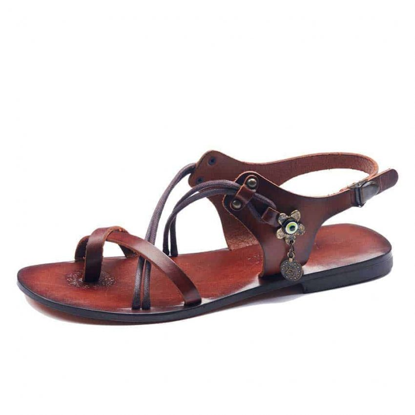 handmade leather womens tan sandals 1916 2 850x850 - Home