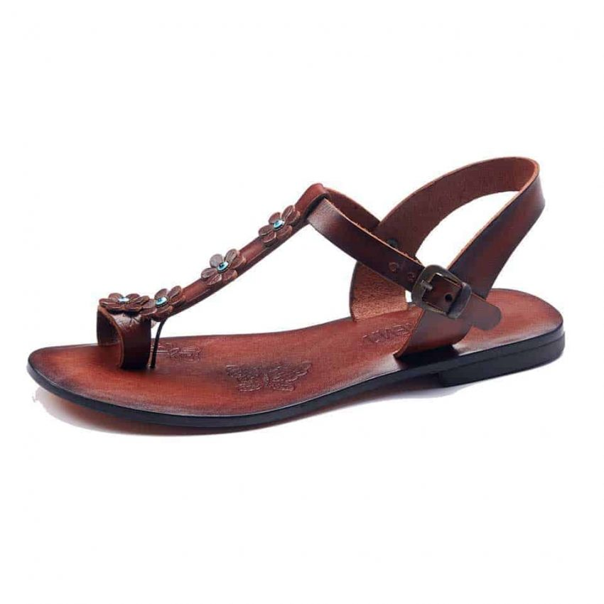 handmade leather womens tan sandals 2 850x850 - Home