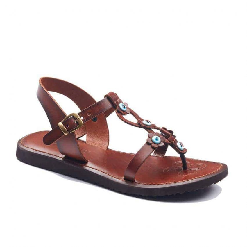 handmade leather womens tan sandals 984 1 850x850 - Home