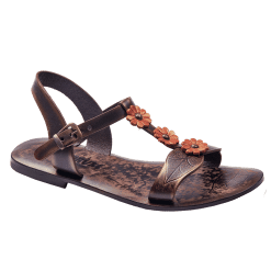 cxd 1 247x247 - Handmade Leather Sandals