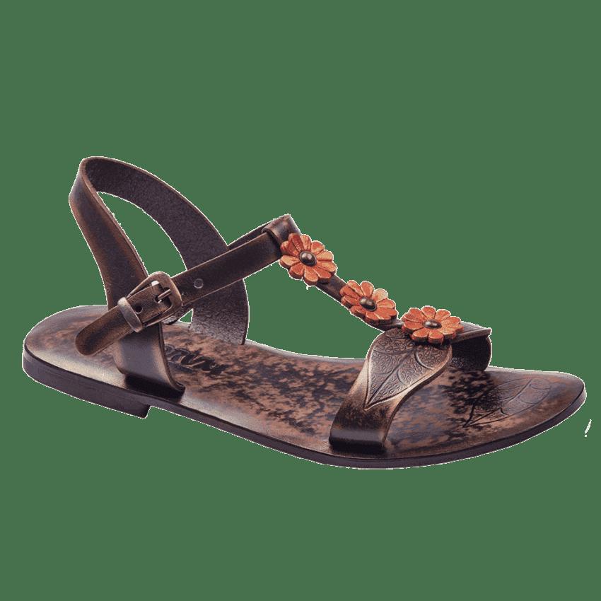 cxd 1 850x850 - Handmade Leather Sandals
