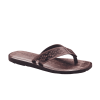 for men 1 1 100x100 - Handmade Leather Bodrum Sandals Men