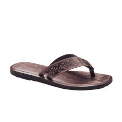 for men 1 1 247x247 - Handmade Leather Flip Flops  Sandals Men