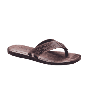 for men 1 1 300x300 - Handmade Leather Flip Flops Slippers Sandals For Men