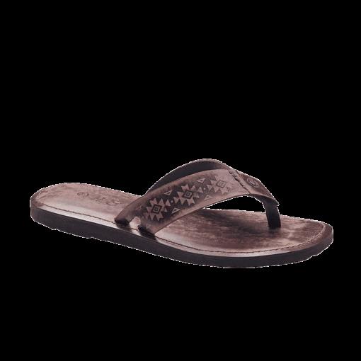 for men 1 1 510x510 - Handmade Leather Flip Flops Sandals Men
