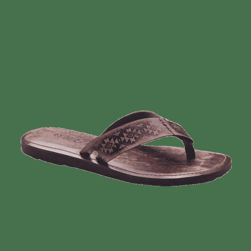 for men 1 1 850x850 - Handmade Leather Flip Flops Sandals Men