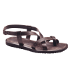 formen 2 1 100x100 - Handmade Leather Bodrum Sandals Men