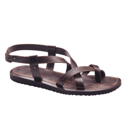 formen 2 1 247x247 - Handmade Leather Bodrum Sandals Men