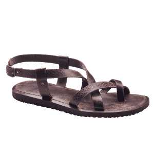 formen 2 1 300x300 - Handmade Leather Gladiator Sandals 611