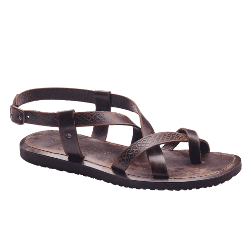 formen 2 1 510x510 - Handmade Leather Bodrum Sandals Men