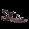 handmade sandals 1 1 100x100 - Handmade Leather Flip Flops Sandals Men