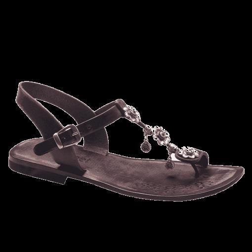 handmade sandals 1 1 510x510 - Handmade Leather Sandals
