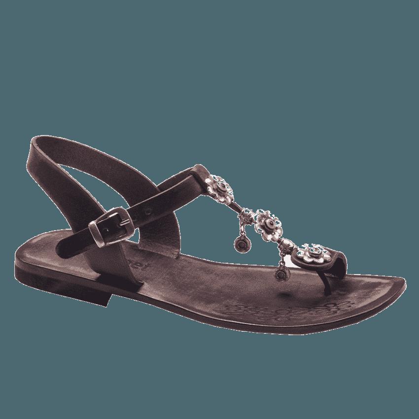 handmade sandals 1 1 850x850 - Handmade Leather Sandals