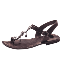 handmade sandals rigt 1 1 247x247 - Handmade Leather Sandals