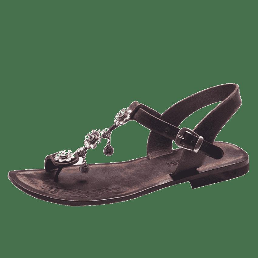 handmade sandals rigt 1 1 850x850 - Handmade Leather Sandals