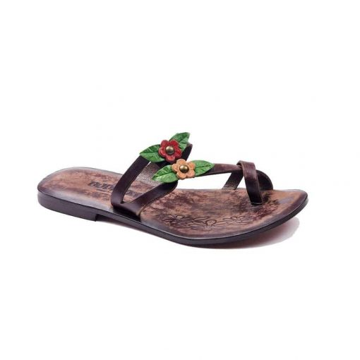 handmade womens leather flip flops sandals jpg 510x510 - Handmade Womens Leather Flip Flops Sandals