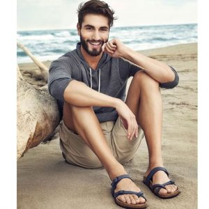 sandals-for-men,leather-sandals-for-men