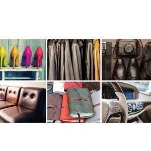 handmade leather goods 1 300x300 - Test