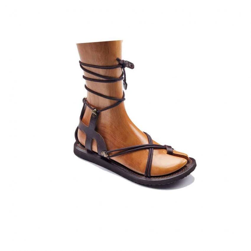 handmade leather womens strappy sandals 2 850x850 - Home