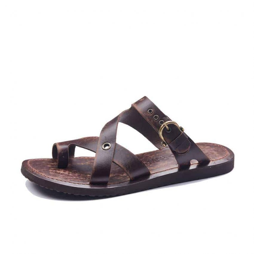 online mens sandals shopping lowest price 850x850 - Home
