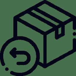 returns icon flatelements - Test