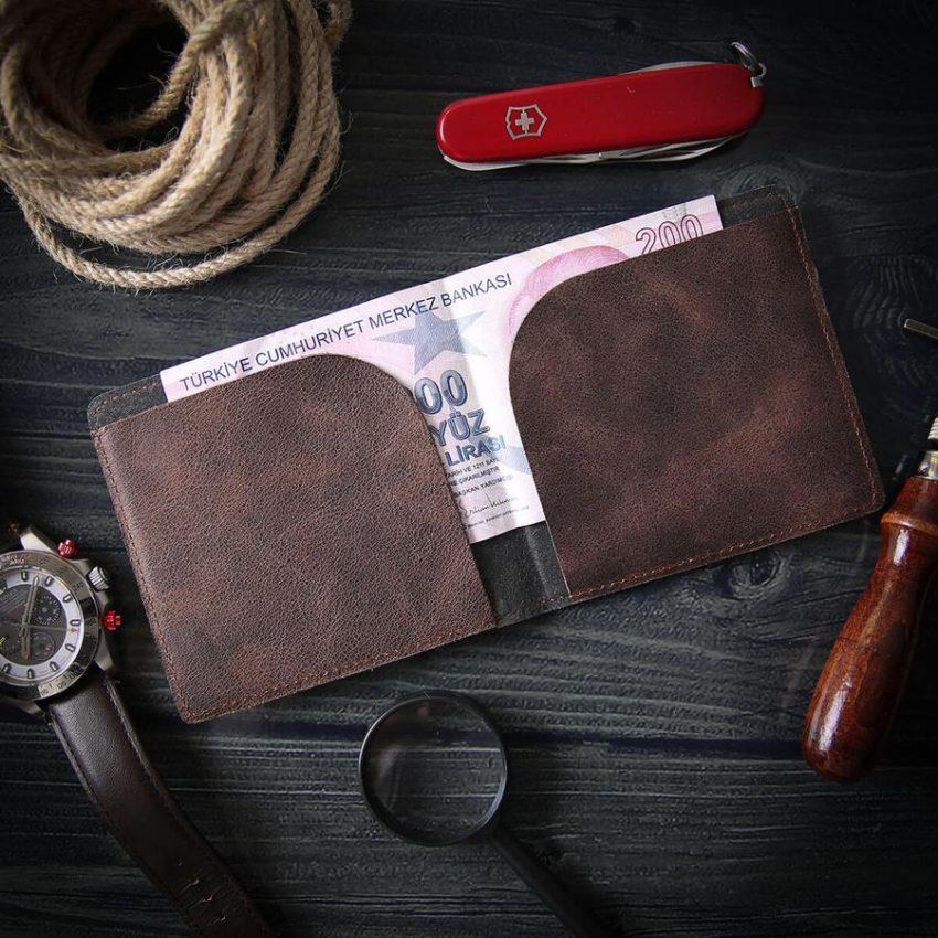 mens wallet online