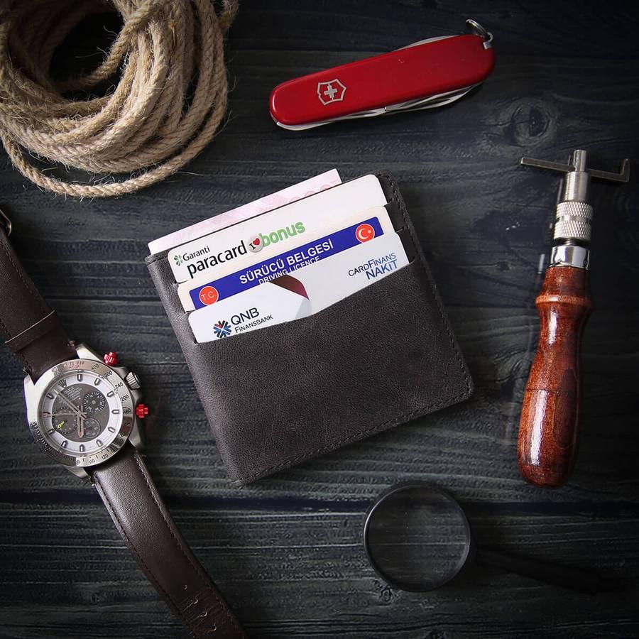 hidesign wallets for mens online