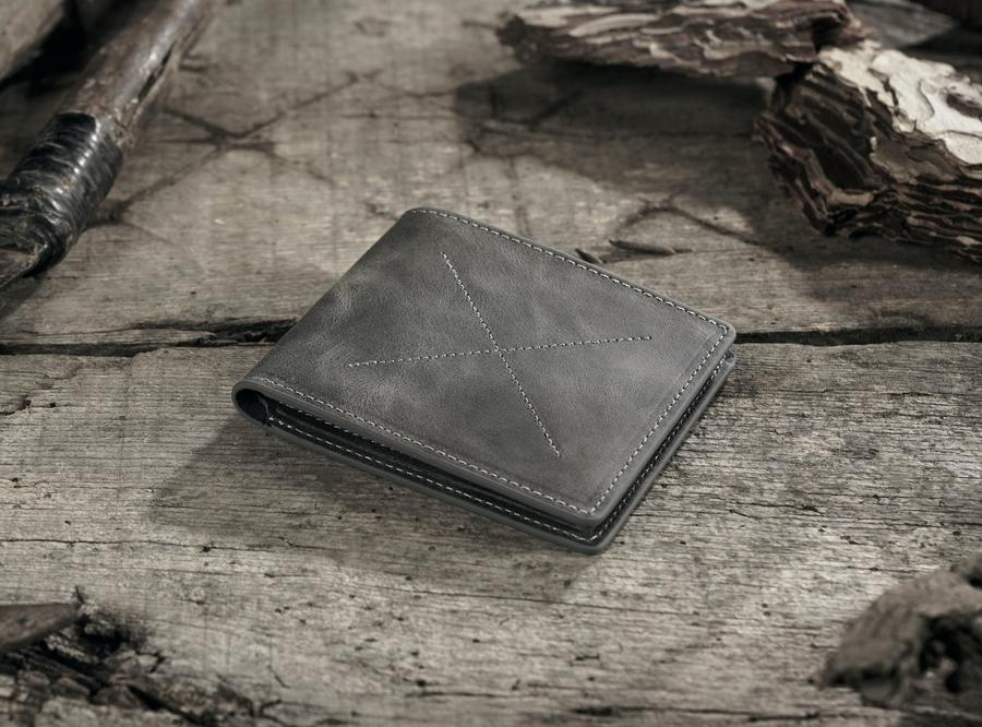 engraved wallets