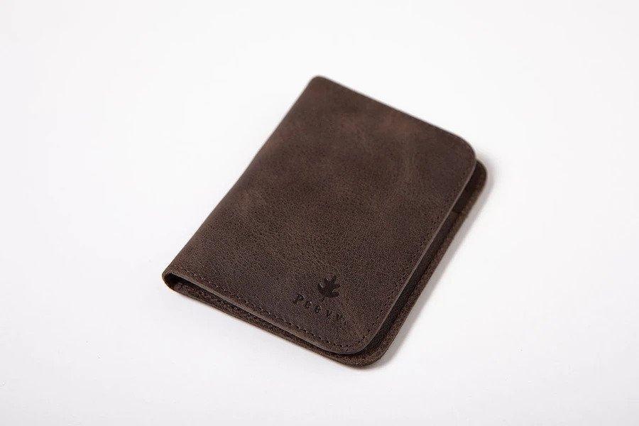 ezgif 2 9fd4354eb321 - Swiss Wallet - Slim and Minimal Men's Leather Wallet